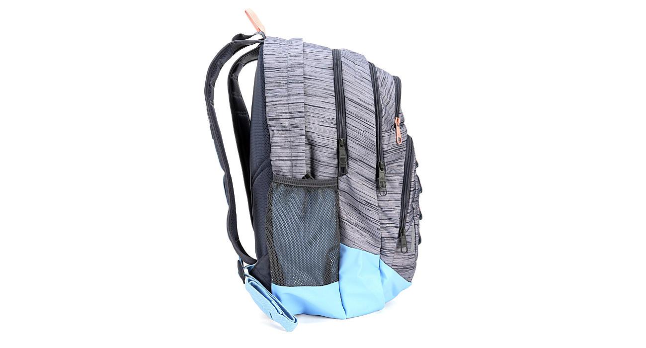 ADIDAS Unisex Adidas Prime V Backpack - GREY