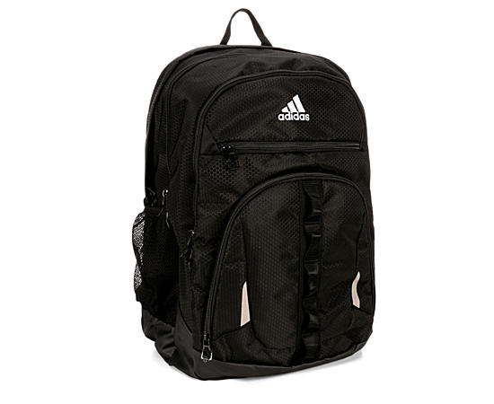 Unisex Adidas Prime V Backpack