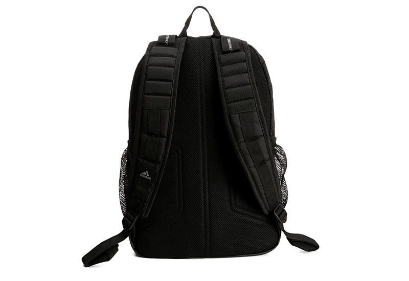 ADIDAS Unisex Adidas Prime V Backpack - BLACK