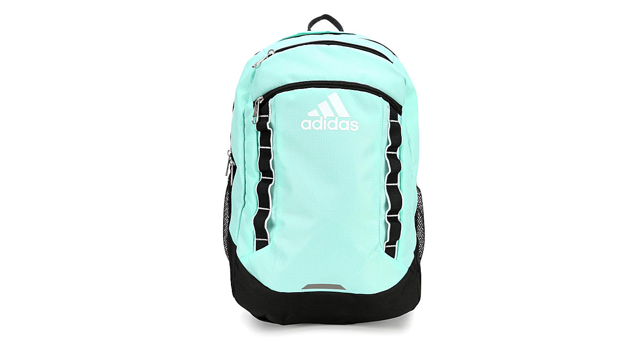 ADIDAS Unisex Adidas Excel V Backpack - MINT