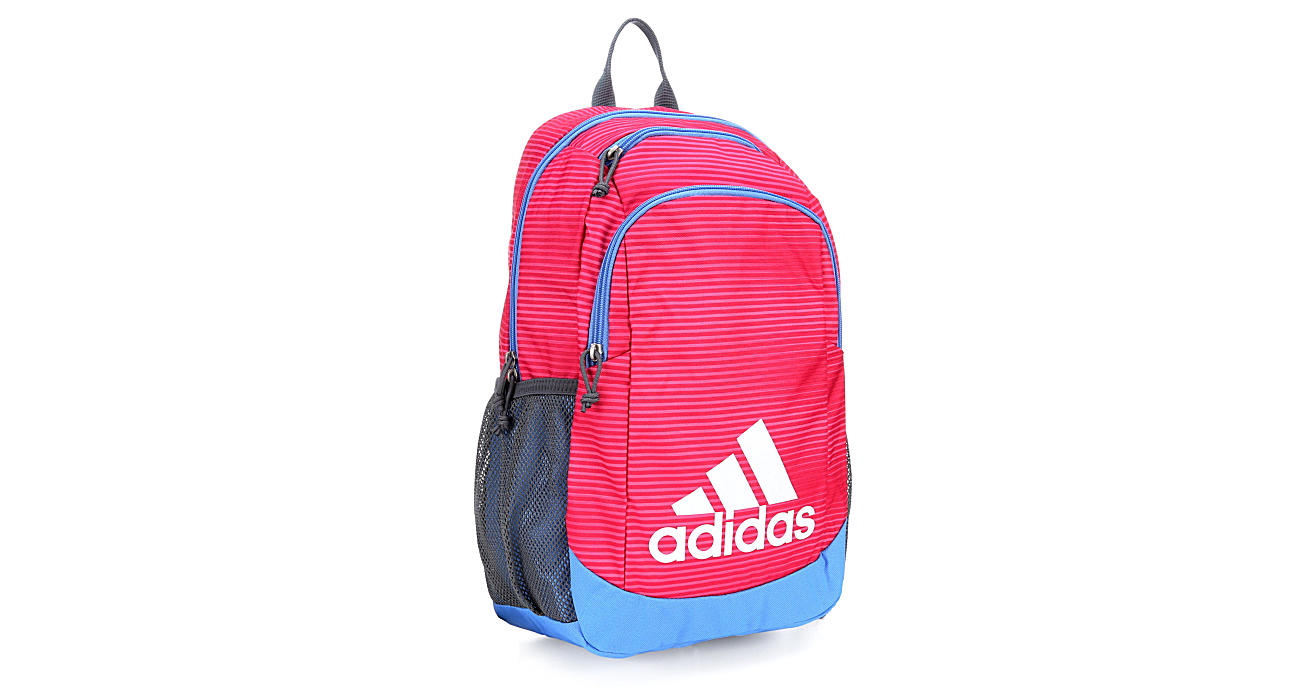 ADIDAS Unisex Young Bts Creator Backpack - PINK