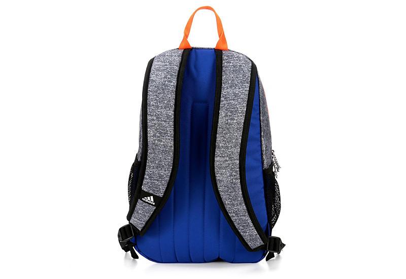 ADIDAS Unisex Adidas Young Bts Creator Backpack - GREY