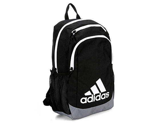 Unisex Adidas Young Bts Creator Backpack