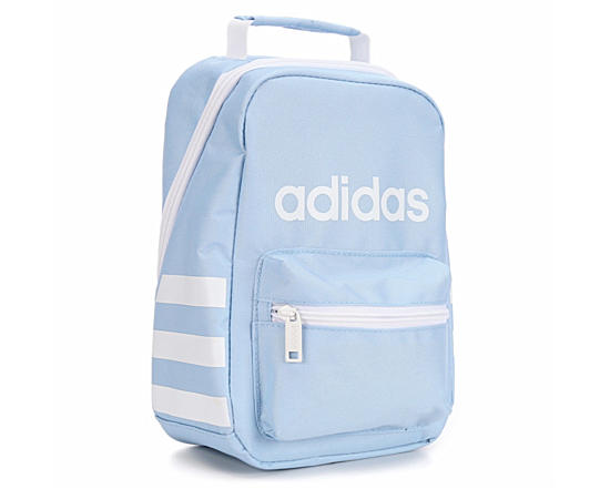 Unisex Adidas Santiago Lunch Bag
