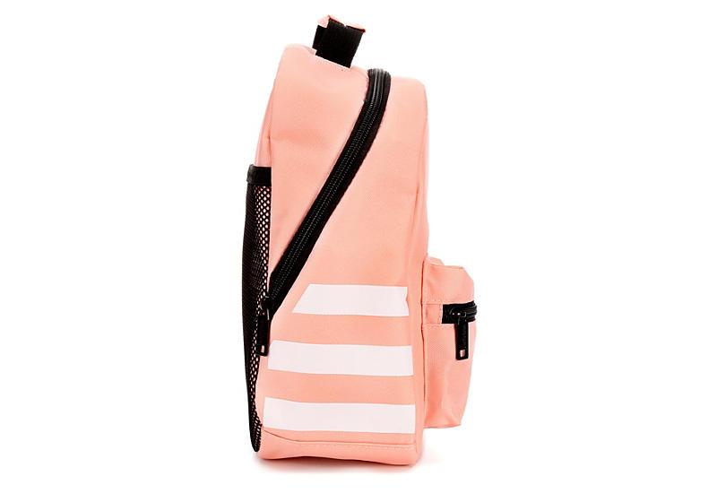 ADIDAS Unisex Adidas Santiago Lunch Bag - BRIGHT PINK