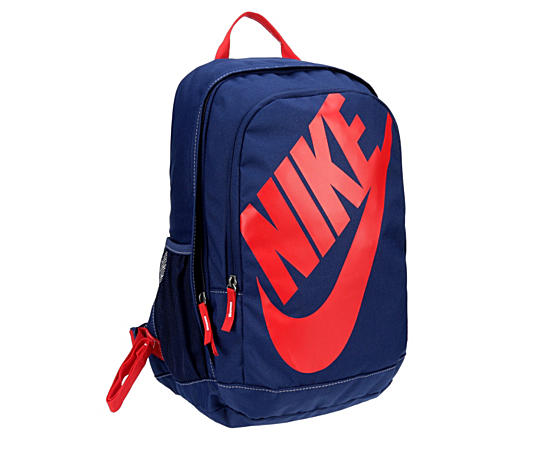 Unisex Nike Hayward Futura Backpack