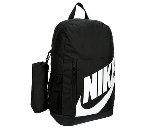 Unisex Nike Elemental Backpack