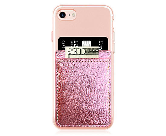 Womens Phone Pocket