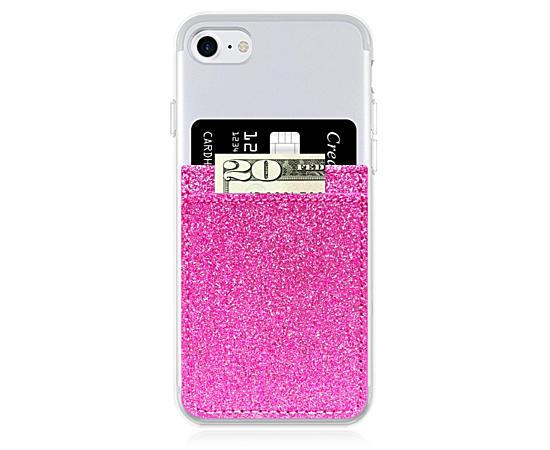 Womens Phone Pocket