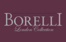 Borelli London Collection