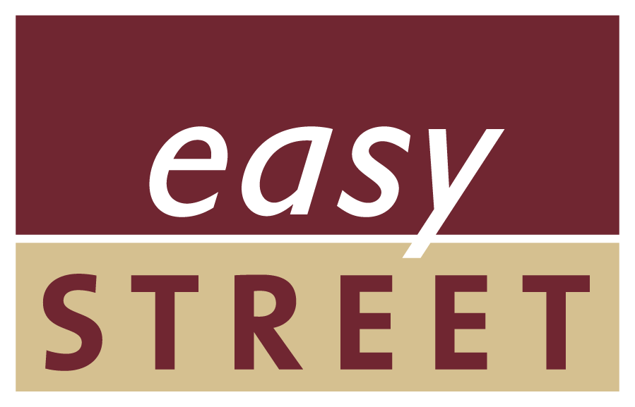 Easy Street Comfort