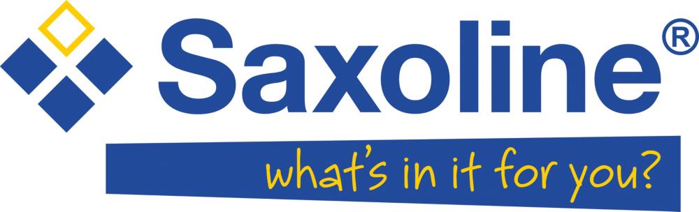 saxoline