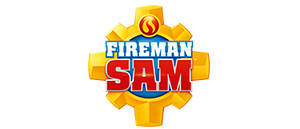Brandmand Sam