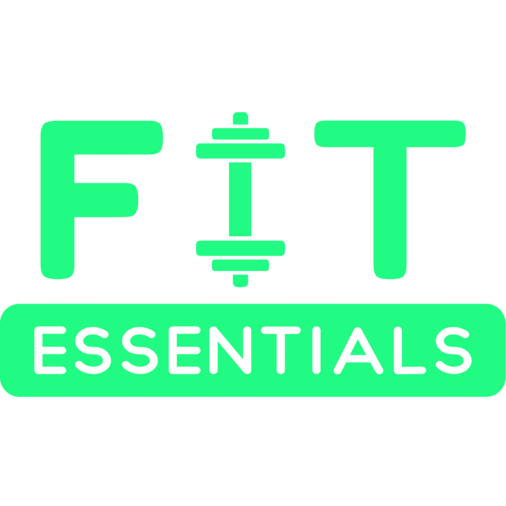 Fit Essentials