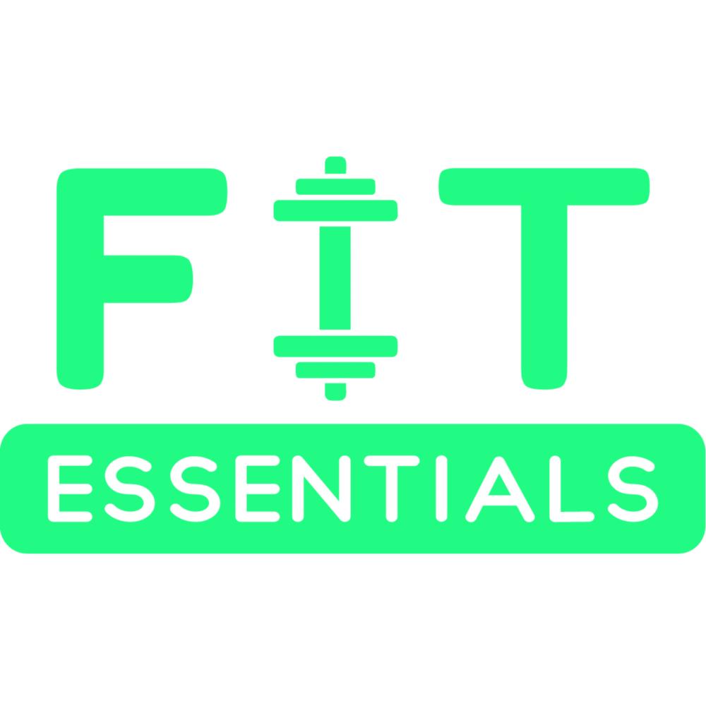 Fit Essentials