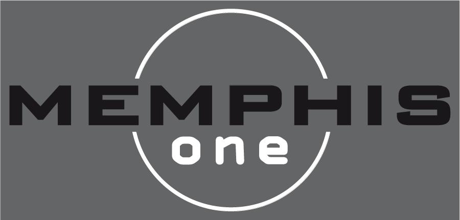 Memphis One