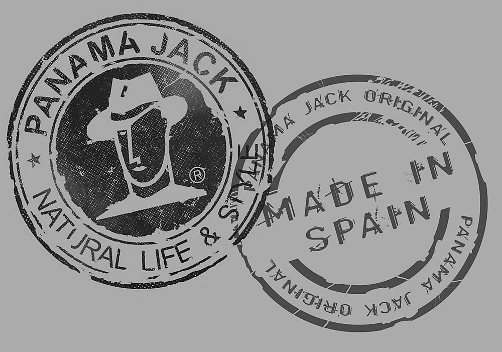 02f4896ace206f Panama Jack Garnock Igloo C3 Herren Boot Braun