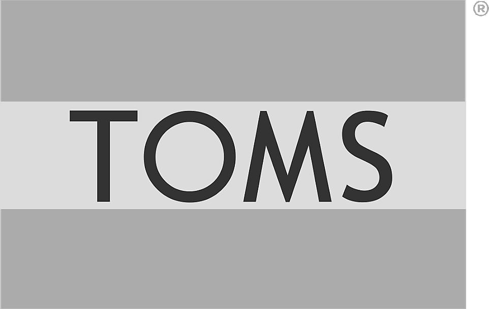 Toms   Hochwertige Schuhe für Damen und Herren online kaufen b77839a53f