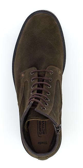 Herren Artikelnummernbsp;1375278 Schuhe Bei Roland Online Für Markenschuhe BCxoed
