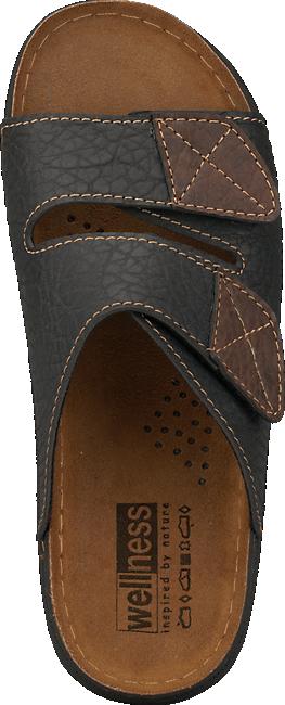 Markenschuhe Online Schuhe Für Herren Bei Artikelnummernbsp;1604241 Roland 3jq54RLA