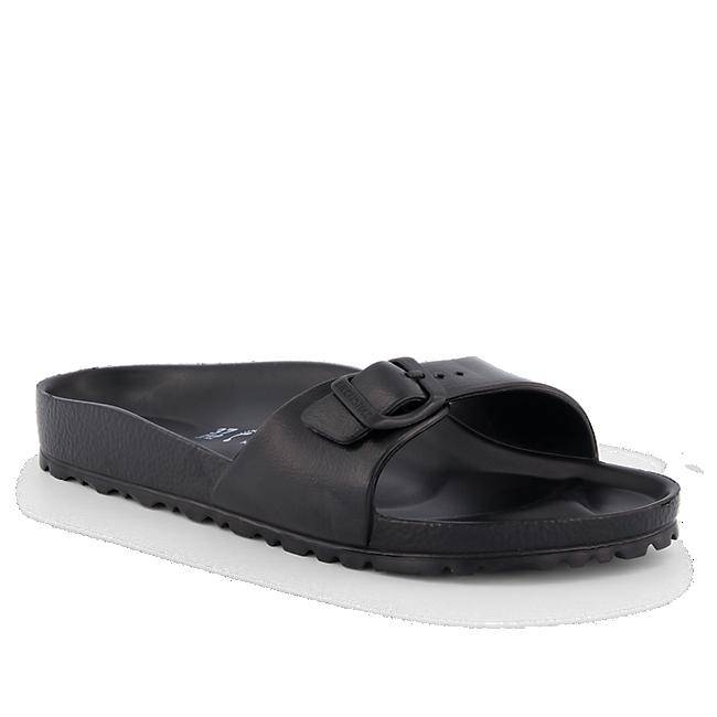 Stilvollen Schuhe Einen Auftritt Für Frauen Damen Trendige lwiuTPOkZX