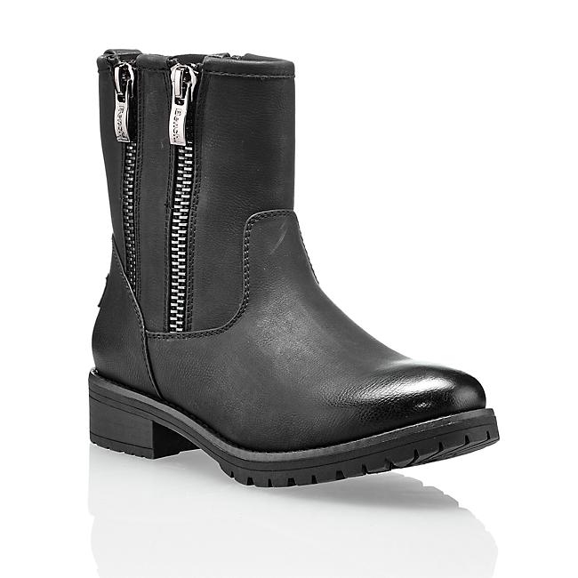 Für Damen Schuhe Trendige Einen Stilvollen Frauen Auftritt nwk8P0OX