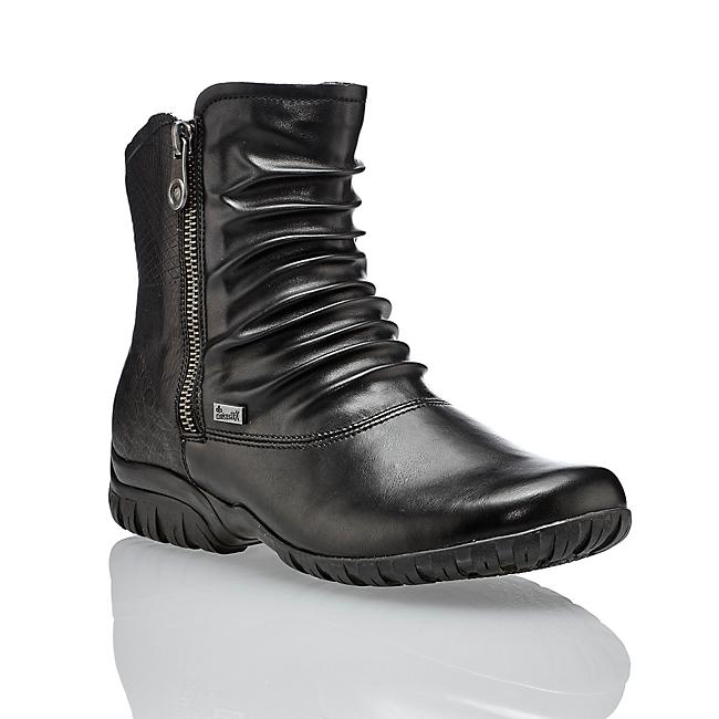 Ligne Femme Shoes Tendance Des Pour Chaussures Chez En Ochsner Achetez A4jRL5