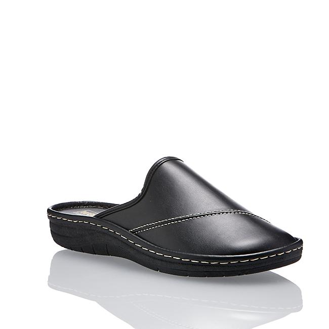 Trendige Kaufen Herrenschuhe Online Shoes Bei Ochsner l13JcF5uTK