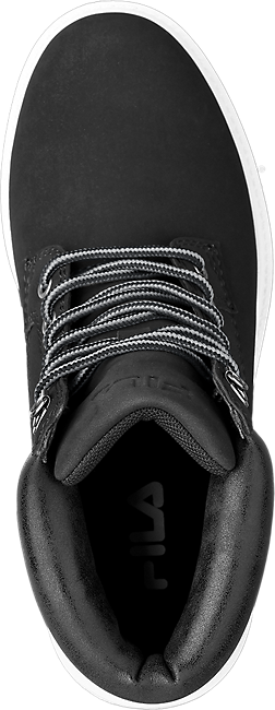 ChaussuresFemme ChaussuresFemme ChaussuresFemme ChaussuresFemme ChaussuresFemme ChaussuresFemme ChaussuresFemme ChaussuresFemme ChaussuresFemme ChaussuresFemme ChaussuresFemme ChaussuresFemme ChaussuresFemme ChaussuresFemme ChaussuresFemme ChaussuresFemme ChaussuresFemme VGMzpLSqU