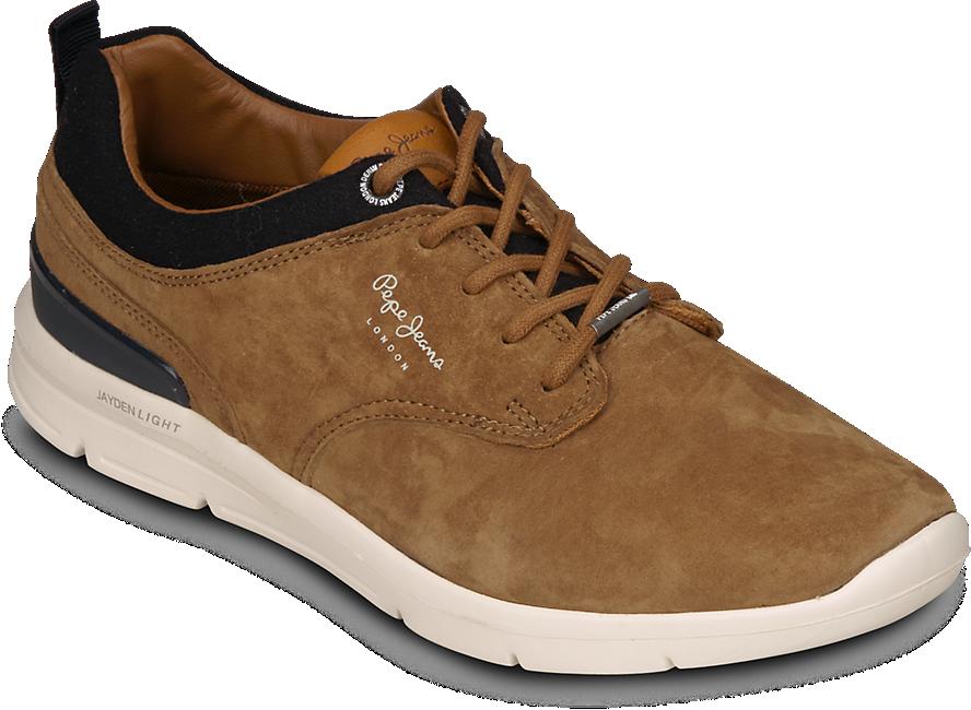 Markenschuhe Artikelnummernbsp;1313062 Roland Online Schuhe Für Bei Herren 80kwOXnP