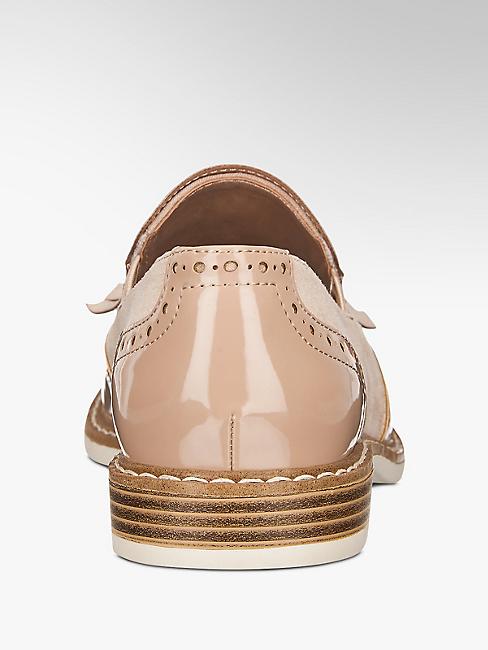 ChaussuresFemme ChaussuresFemme ChaussuresFemme ChaussuresFemme ChaussuresFemme ChaussuresFemme ChaussuresFemme ChaussuresFemme ChaussuresFemme ChaussuresFemme SpUzMLqGjV
