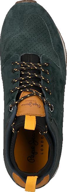 Roland Artikelnummernbsp;1314282 Markenschuhe Bei Online Schuhe Herren Für lFc1TKJ