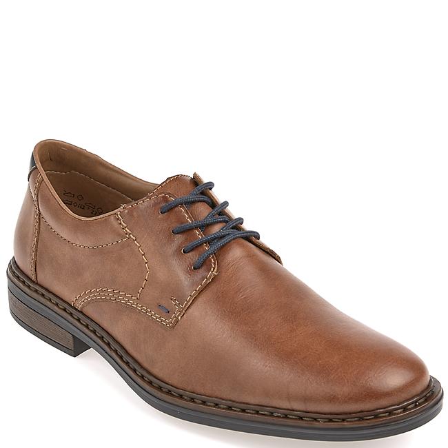 Roland Für Schuhe Herren Artikelnummernbsp;1333200 Online Markenschuhe Bei eIW2Y9EDbH
