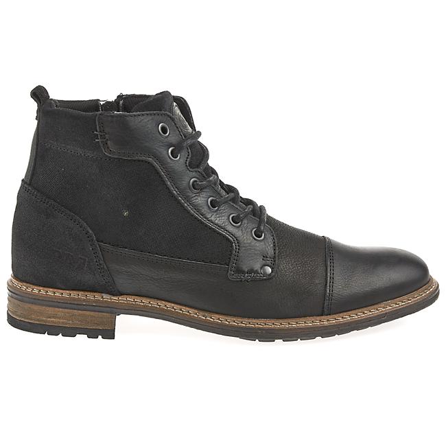 Schuhe Herren Markenschuhe Online Artikelnummernbsp;1375241 Für Roland Bei 9YDWE2HI