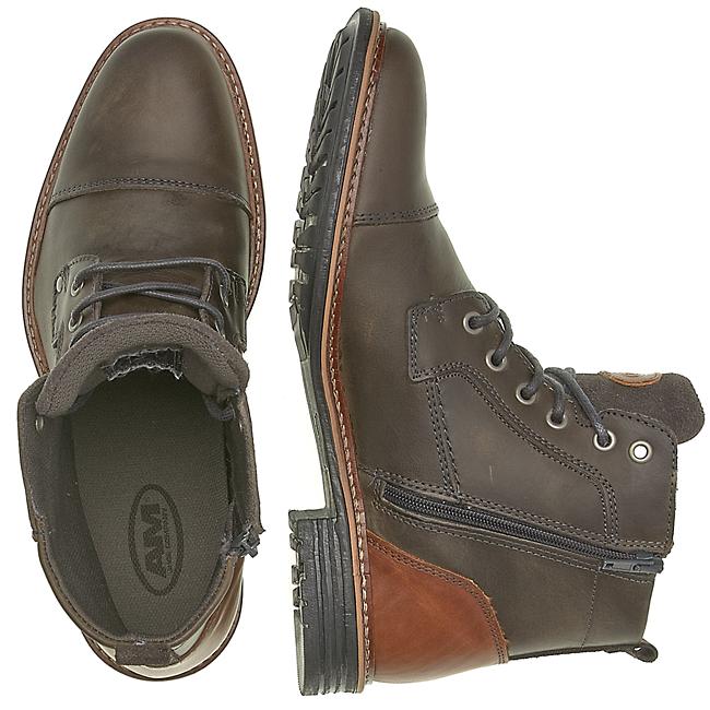 Markenschuhe Herren Für Schuhe Artikelnummernbsp;1375244 Online Roland Bei WdxBerCo