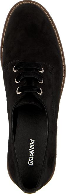 ChaussuresFemme ChaussuresFemme ChaussuresFemme ChaussuresFemme ChaussuresFemme ChaussuresFemme ChaussuresFemme ChaussuresFemme ChaussuresFemme wv80nmN
