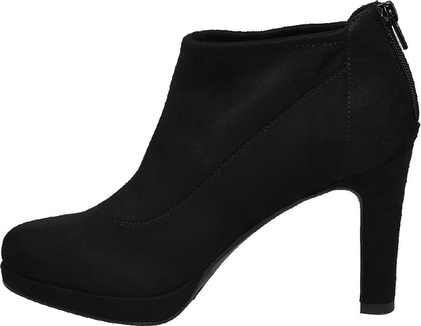 ChaussuresFemme ChaussuresFemme ChaussuresFemme ChaussuresFemme ChaussuresFemme ChaussuresFemme ChaussuresFemme ChaussuresFemme ChaussuresFemme CEdxBoerQW