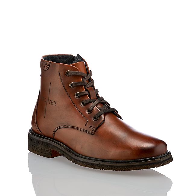 Bei Trendige Online Herrenschuhe Kaufen Ochsner Shoes 8Onk0PXNwZ