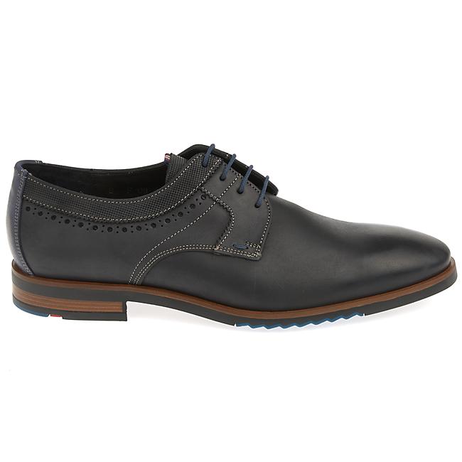 Herren Schuhe Für Online Roland Bei Markenschuhe Artikelnummernbsp;1331264 xorBedC