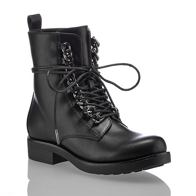 Chez Shoes En Ochsner Ligne Achetez Des Tendance Pour Chaussures Femme TFK15lucJ3