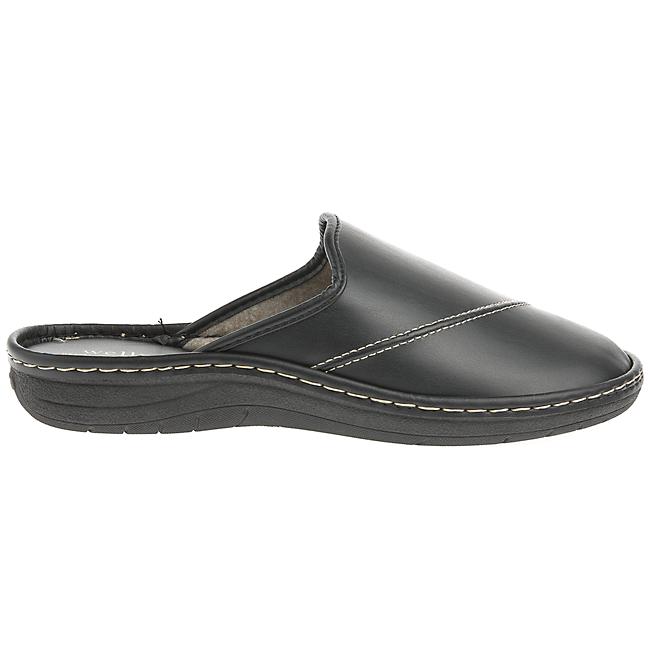Für Markenschuhe Bei Online Schuhe Artikelnummernbsp;1604260 Herren Roland 29HEDI