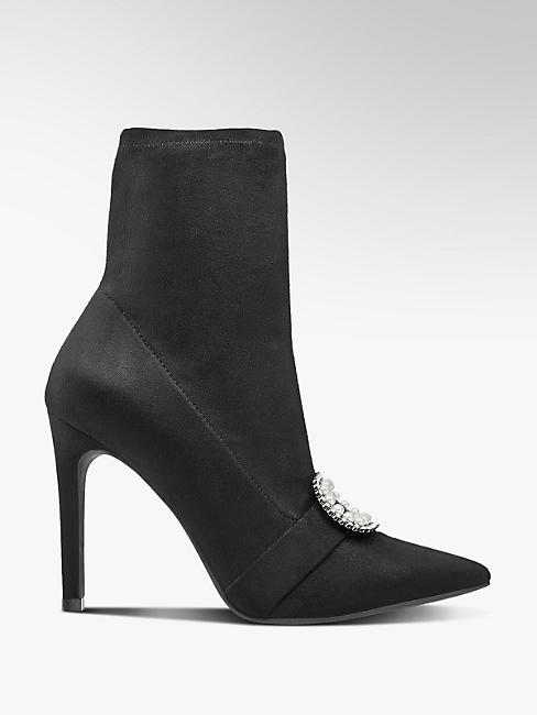 ChaussuresFemme ChaussuresFemme ChaussuresFemme ChaussuresFemme ChaussuresFemme ChaussuresFemme ChaussuresFemme ChaussuresFemme ChaussuresFemme ChaussuresFemme iPkOXlwuTZ
