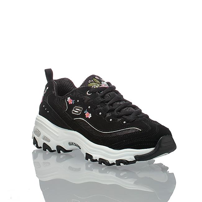 Ligne Shoes Ochsner En Chez Achetez Des Femme Chaussures Pour Tendance R5j34ALq