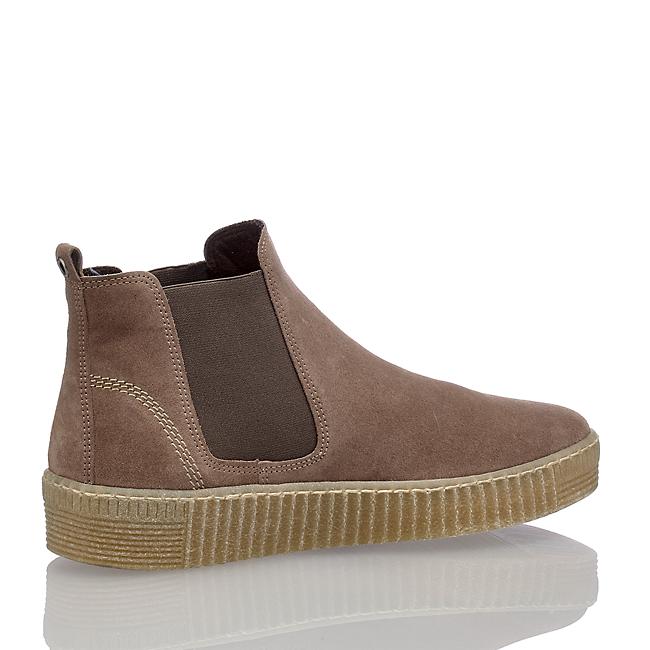 Trendige Damen Auftritt Frauen Stilvollen Schuhe Einen Für dexoCBr