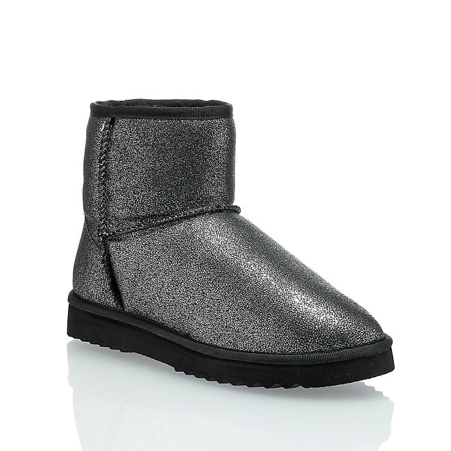 Für Trendige Stilvollen Frauen Schuhe Auftritt Einen Damen QdoxrBWCe