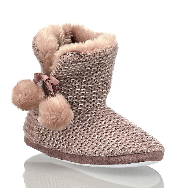 Auftritt Schuhe Für Trendige Einen Frauen Stilvollen Damen tshoQrxdCB