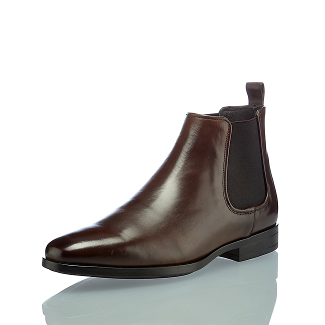 Trendige Bei Kaufen Shoes Herrenschuhe Ochsner Online SUzMVp