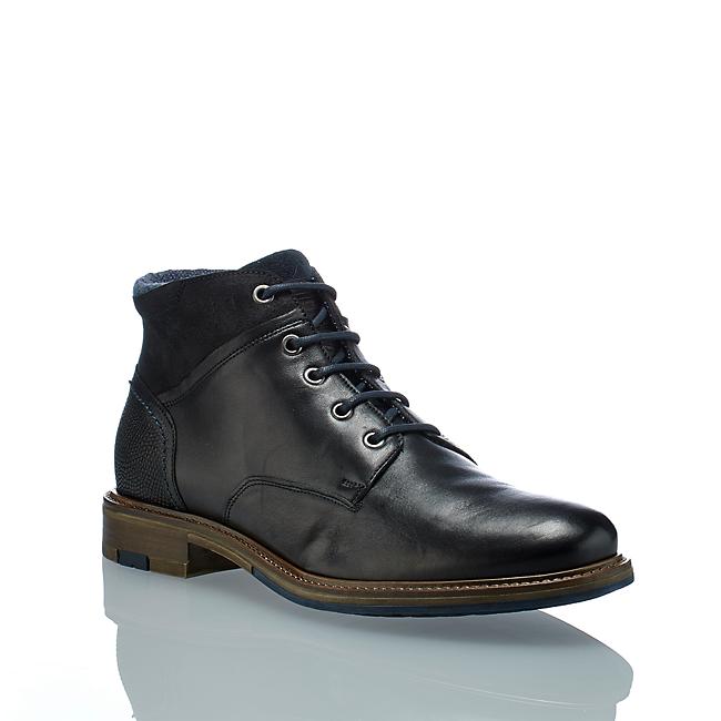 Shoes Tendance Des Chaussures Pour Chez Ochsner En Ligne Achetez Homme CxtrdhsQ