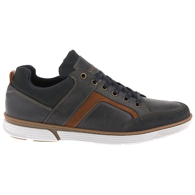Für Herren Bei Schuhe Online Artikelnummernbsp;1314235 Markenschuhe Roland qpSGjzMULV