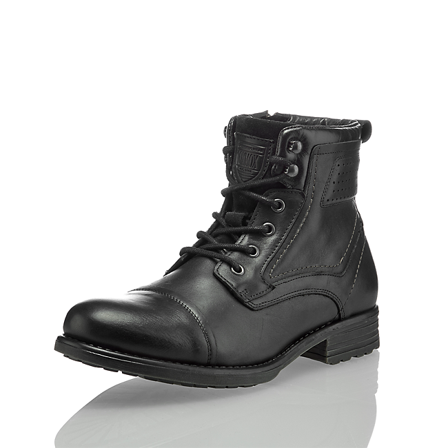 Kaufen Ochsner Herrenschuhe Trendige Bei Online Shoes 08knwOP